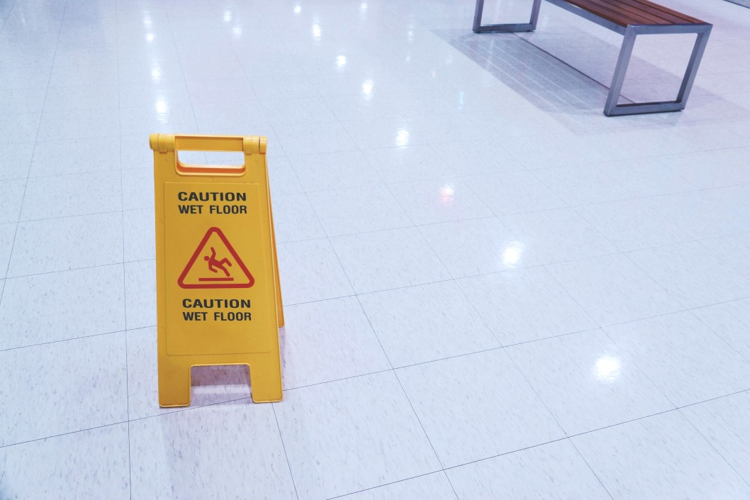 yellow-sign-showing-warning-of-caution-wet-floor_t20_KvYN3x