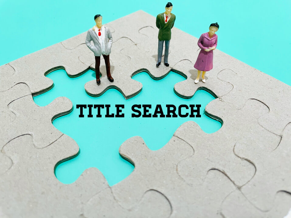 a-title-search-examines-public-records-for-the-history-of-the-home-including-sales-purchases-and-tax_t20_ynAENR (1)